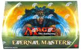 Magic the Gathering Eternal Masters Booster Box