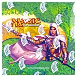 Magic the Gathering Theros Event Deck Box