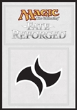 Magic the Gathering Fate Reforged Booster 6-Box Case (Presell)
