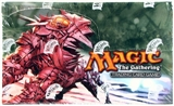 Magic the Gathering Fifth Dawn Booster Box