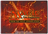 Magic the Gathering From The Vault: Annihilation Gift Box