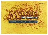 Magic the Gathering From the Vault: Exiled Gift Box