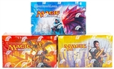 Magic the Gathering Return to Ravnica Block Combo (Ravnica, Gatecrash, Dragon's Maze)