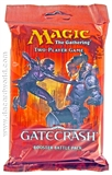 Magic the Gathering Gatecrash Booster Battle Pack