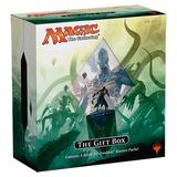 Magic the Gathering Battle for Zendikar Holiday Gift Box (2015)