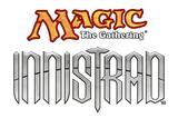 Magic the Gathering Innistrad Complete Set - Without Champion of the Parish - NEAR MINT (NM)