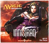 Magic the Gathering Innistrad Fat Pack