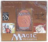 Magic the Gathering 3rd Edition (Revised) Tournament Starter Box (10 Decks)