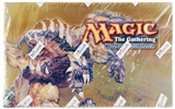 Magic the Gathering Legions Booster Box