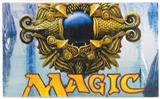 Magic the Gathering Mirage Booster Box