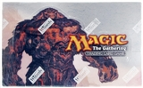 Magic the Gathering Mirrodin Tournament Starter Deck Box