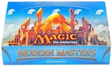 Magic the Gathering Modern Masters Booster Box