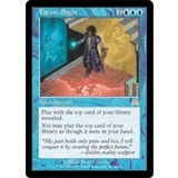 Magic the Gathering Onslaught Single Future Sight - SLIGHT PLAY (SP)