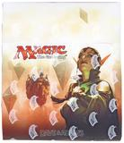 Magic the Gathering Oath of the Gatewatch Intro Pack Box