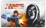 Magic the Gathering Origins Booster Box