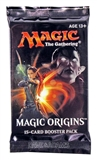 Magic the Gathering Origins Booster Pack