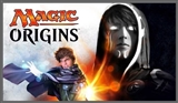 Magic the Gathering Origins Fat Pack Case (6 Ct.) (Presell)