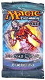 Magic the Gathering Planar Chaos Booster Pack - DAMNATION !!!