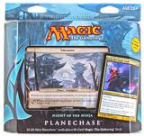 Magic the Gathering Planechase 2012 - Night of the Ninja