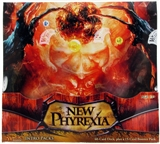 Magic the Gathering New Phyrexia Intro Pack Box