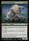 Magic the Gathering Judgment Single Guiltfeeder - SLIGHT PLAY (SP)