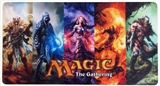 Magic the Gathering Planeswalker Playmat