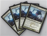Magic the Gathering Gatecrash Single Experiment One X4 PLAYSET - NEAR MINT (NM)