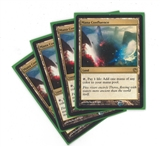 Magic the Gathering Journey into Nyx PLAYSET Mana Confluence X4 - NEAR MINT (NM)