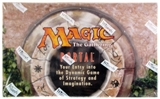 Magic the Gathering Portal 1 Booster Box