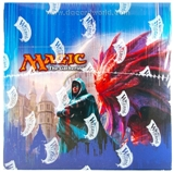 Magic the Gathering Return to Ravnica Event Deck Box