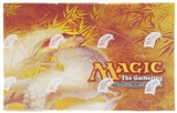 Magic the Gathering Saviors of Kamigawa Booster Box