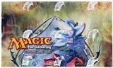 Magic the Gathering Shadowmoor Tournament Starter Box