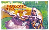Magic the Gathering Theros Booster Box - Chinese