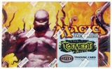 Magic the Gathering Torment Booster Box
