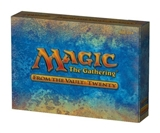 Magic the Gathering From the Vault: Twenty Gift Box