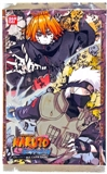 Naruto Invasion Booster Pack (Bandai)
