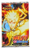 Naruto Ultimate Ninja Storm 3 Booster Pack