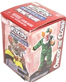 Marvel HeroClix Convention Exclusive Obnoxio The Clown Figure