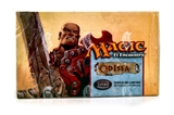 Magic the Gathering Odyssey Booster Box - Spanish