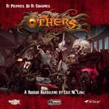 The Others: 7 Sins Core Game (Cool Mini or Not)