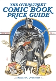 The Overstreet Comic Book Price Guide #44 (Batman Softcover)