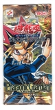 Konami Yu-Gi-Oh Pharaonic Guardian JAPANESE Pack