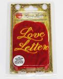 Love Letter ClamShell Edition (AEG)