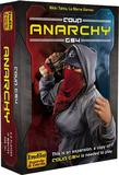 Coup: Rebellion G54 - Anarchy Expansion (IBC)