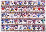 2013-14 Upper Deck Series 2 Young Guns Rookies Hockey Complete Set