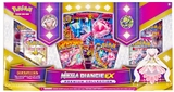 Pokemon Mega Diancie-EX Premium Collection Box