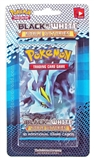 Pokemon Black & White 3: Noble Victories Blister Pack (Lot of 24)