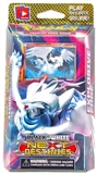 Pokemon Black & White 4: Next Destinies Theme Deck - Explosive Edge
