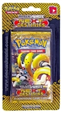Pokemon Black & White 4: Next Destinies Blister Pack