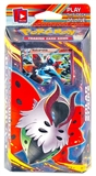 Pokemon Black & White 10: Plasma Blast Theme Deck - Solar Strike